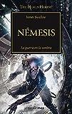 Némesis nº 13 (The Horus Heresy)