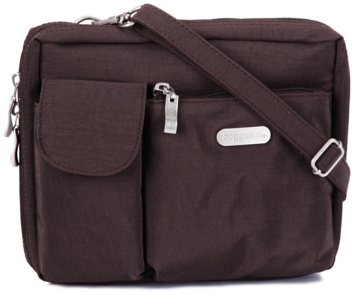 baggallini-wallet-bag-borsa-messenger-marrone-espresso