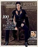 Laura Pausini (Artista, Collaboratore) | Formato: Audio CD(135)Disponibile da: 7 dicembre 2018Acquista: EUR 27,99