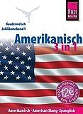 ISBN 3894165871