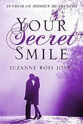 Your Secret Smile (Montcraig Sweethearts Sweet Romance)