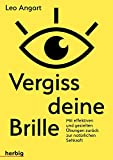 Vergiss deine Brille (Amazon.de)
