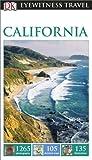 DK Eyewitness Travel Guide: California.