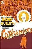 100 Bullets, Tome 6 - Contrabandolero !