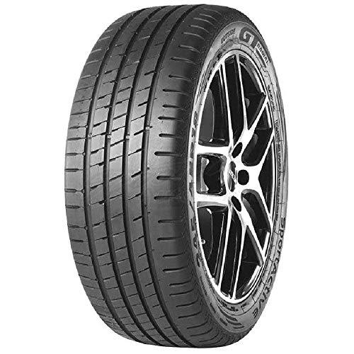 Gomme Gt radial Sportactive 235 60 R18 107V TL Estivi per Auto