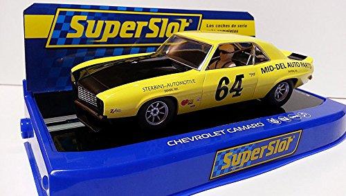 superslot-h3724-chevrolet-camaro-1969-rolex-monterrey-n64