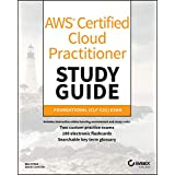 AWS Certified Cloud Practitioner Study Guide: CLF-C01 Exam (English Edition)