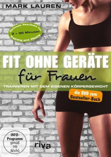 fit-ohne-gerte-fr-frauen-trainieren-mit-dem-eigenen-krpergewicht