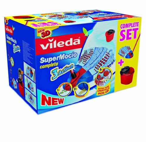 vileda-supermocio-3-action-mop-and-bucket-set
