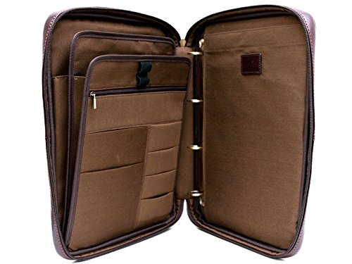 leather-folder-document-file-folder-a4-leather-zipped-folder-bag-brown-made-in-italy-executive-busin