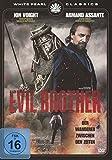Evil Brother - Der Wanderer zwischen den Zeiten