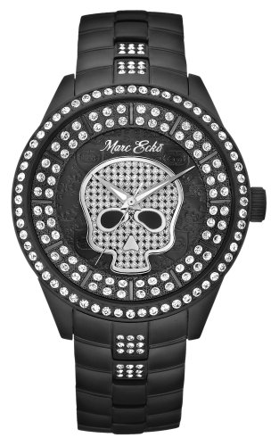Marc Ecko Men's Watch E20049G1