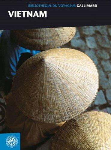 Vietnam (ancienne édition)