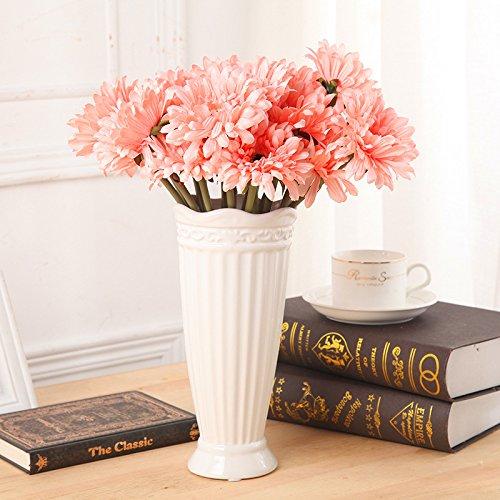 xim-home-fiori-artificiali-soggiorno-decorazioni-di-fiori-di-seta-di-simulazione-al-coperto-di-fiori