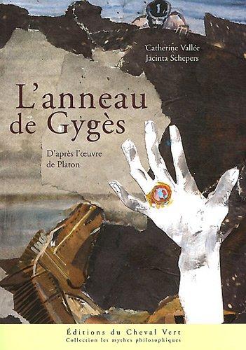 L'anneau de Gygès