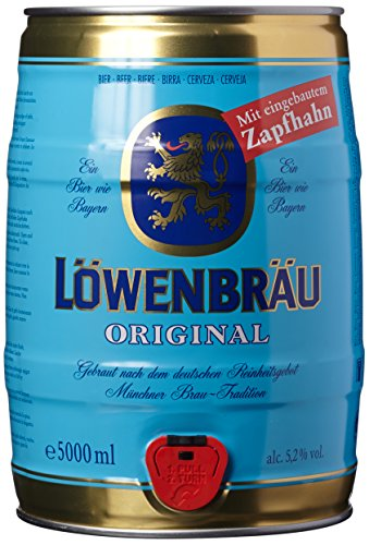 lowenbrau-original-hell-1-x-5-l