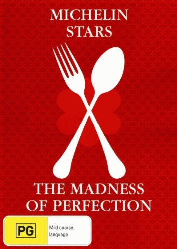 michelin-stars-madness-of-perfection-pal-region-0