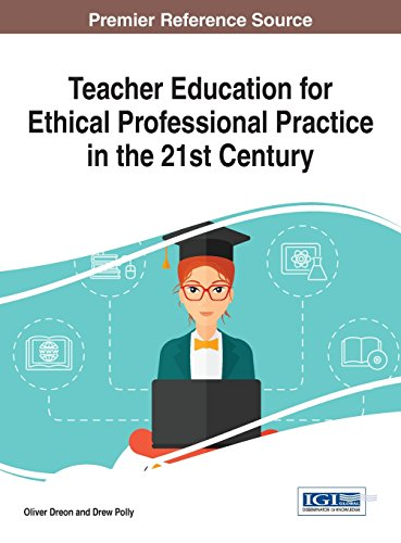 teacher-education-for-ethical-professional-practice-in-the-21st-century