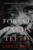 Image de The Forest of Hands and Teeth