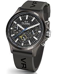 Armbanduhr Unisex TW STEEL -Valentino Rossi- TW-935