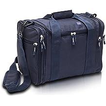 ELITE BAGS JUMBLE´S Bolsillo multifunción (azul)