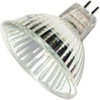 Eiko 02410 - ELC/5 - 250 Watt 24 V lampadina proiettore