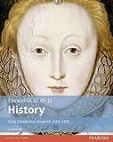 ISBN 1292127260