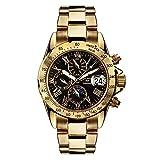 André Belfort 410175–Clock