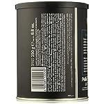 Pellini-Caff-Pellini-Top-Arabica-100-Per-Moka-Decaffeinato-Naturale-1-Barattolo-da-250-gr-Totale-250gr