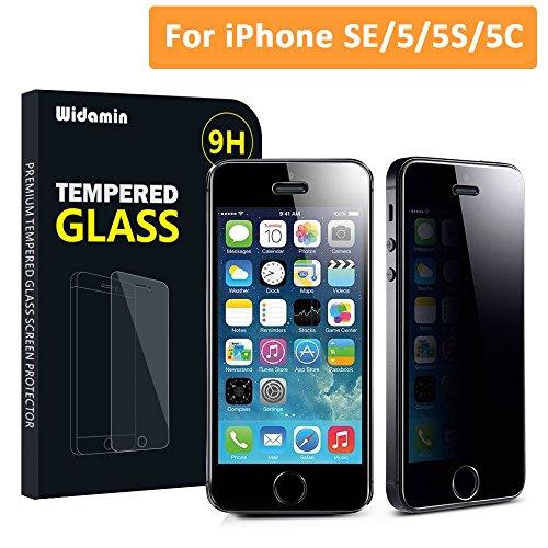 Foto spia - Schermo iPhone 5 e 4S