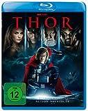 Thor kostenlos online stream
