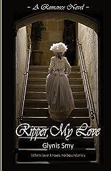 Ripper, My Love