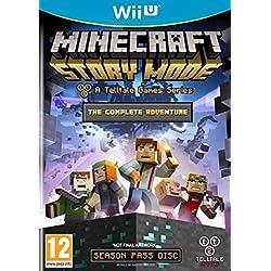 Juegos Para Nintendo Wii U Mas Buscados Para Gamers