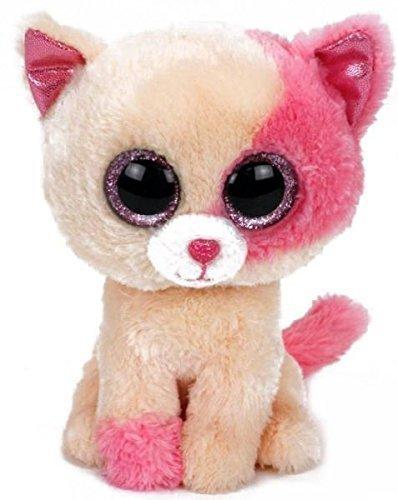 d1bcd264d06 Beanie Boo Cats Plush Toys - i love plushies