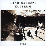 Kultrum (Touchstone Edition/Original Papersleeve) [Original Recording Remastered]
