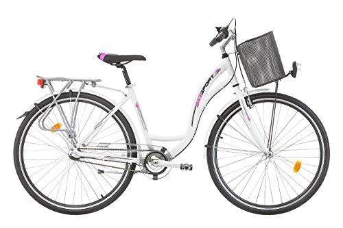 28-zoll-bikesport-elegance-urban-damenfahrrad-rh-46-cm-shimano-nexus-3