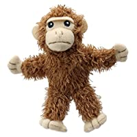 The Puppet Company - Finger Puppets - Monkey