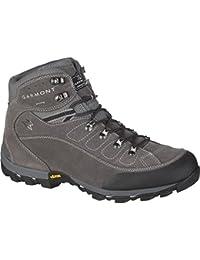 Garmont Trail Guide 2.0 Gtx - Zapatillas de deporte Hombre