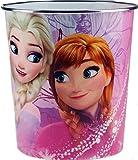 Disney Frozen Kinder Schlafzimmer Papierkorb