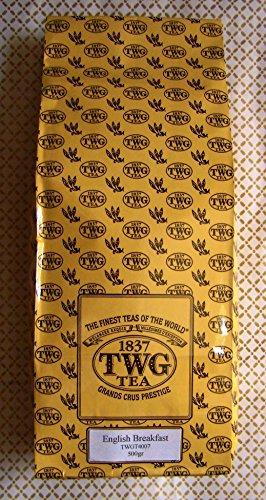 twg-singapore-the-finest-teas-of-the-world-english-breakfast-tea-500gr-bulk-bag