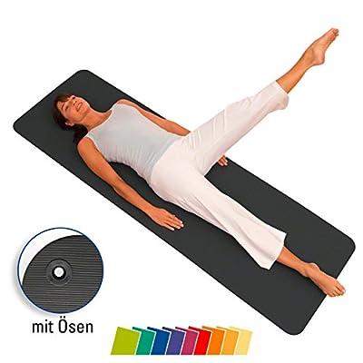 Airex Pilates 190 mit Spezial/ösen