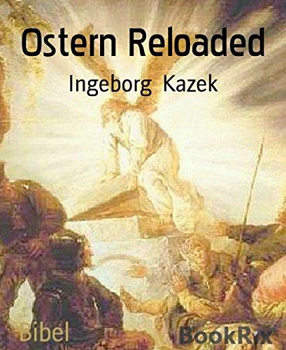 Ostern Reloaded