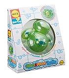 ALEX Toys Rub a Dub Blink and Float Turt...