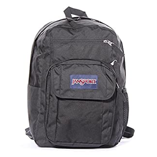 51a8Zha9iSL. SS324  - Jansport Digital Student - 100% Polyester Back Pack Hombres Bolsas