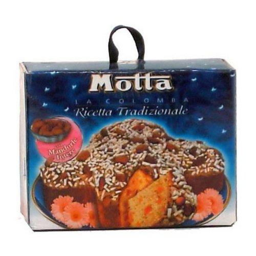 calamita-frigo-magnete-miniatura-motta-colomba-originale-collezione