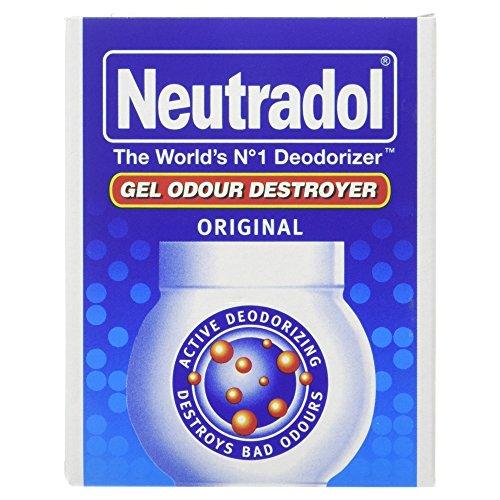 neutrodol-original-gel-deodorizer-140-g-pack-of-12
