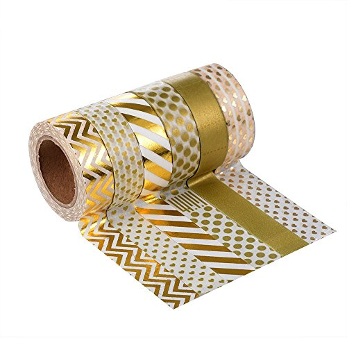 lathpin-6-rouleaux-washi-tape-masking-tape-ruban-adhesif-papier-decoratif-15mm-x-10m