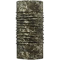 Buff Bark Military High UV Angler Insect Shield