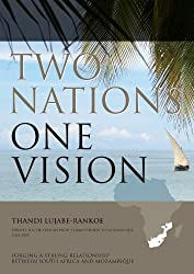 Two Nations One Vision