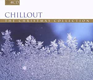 Chillout: The Christmas Collection